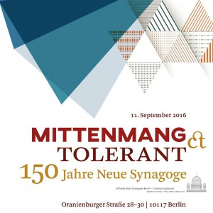 mittenmang-tolerant-300x300