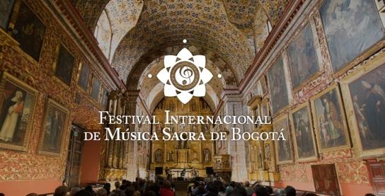festivalbogota